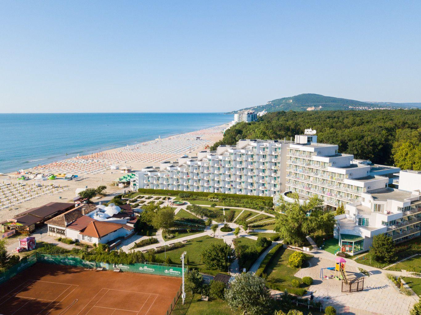 Hotel-Laguna-Beach